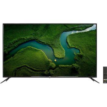 Listo 50UHD-891 Android TV