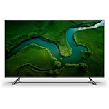 TV LED Essentielb  50UHD-5010 Android TV