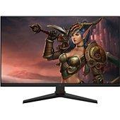 Ecran PC Gamer Skillkorp SKP_E30-27
