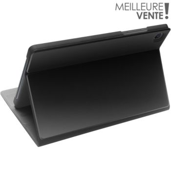 Essentielb Samsung Tab A7 10.4 Stand noir