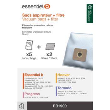 Essentielb EB1900
