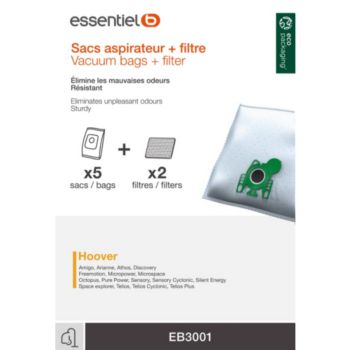 Essentielb EB3001
