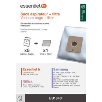 Essentielb EB1840