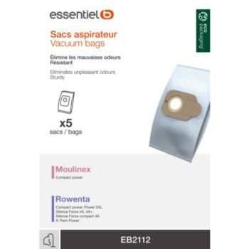 Essentielb EB2112