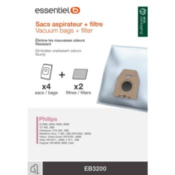 Essentielb EB3200