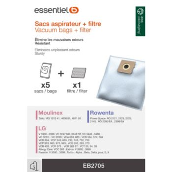 Essentielb EB2705
