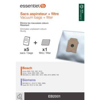 Essentielb EB2001