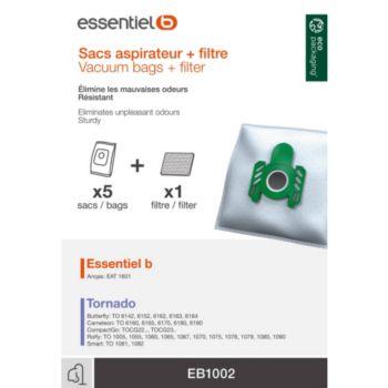 Essentielb EB1002