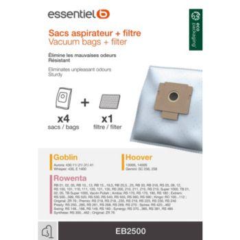 Essentielb EB2500