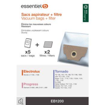 Essentielb EB1200