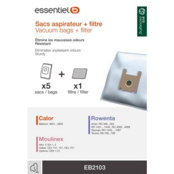 Essentielb EB2103
