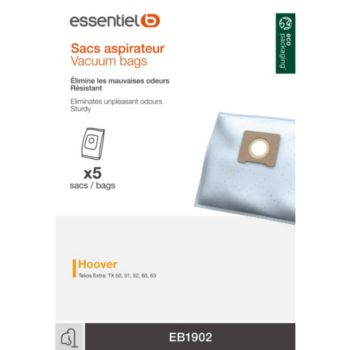 Essentielb EB1902