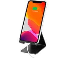 Support smartphone Essentielb  de table pour Smartphone/Tablette