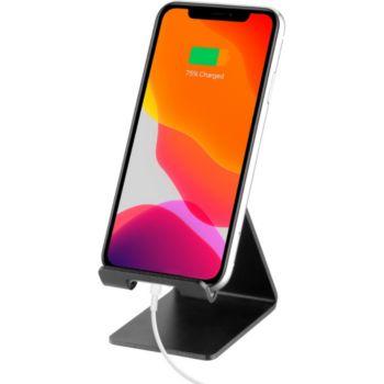 Essentielb de table pour Smartphone/Tablette