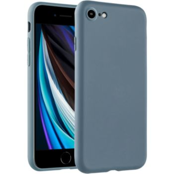 Essentielb iPhone 7/8/SE 2020 Fun bleu clair