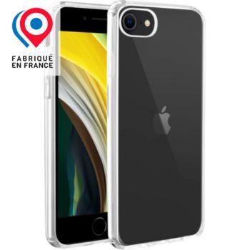 Adeqwat iPhone 6/7/8/SE 2020 Antichoc France