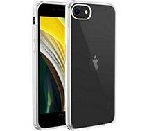 Coque Adeqwat  iPhone 6/7/8/SE 2020 Antichoc France
