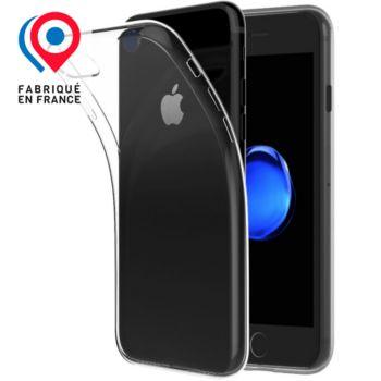 Essentielb iPhone 6/7/8/SE 2020 Souple France