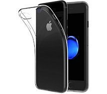 Coque Essentielb  iPhone 6/7/8/SE 2020 Souple France