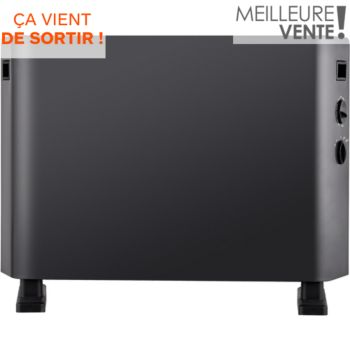 Essentielb EC3250n