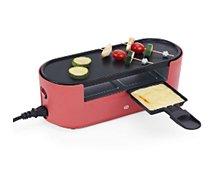Raclette Essentielb  Multiplug Brick