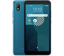 Smartphone Essentielb  HeYou 20+ Vert