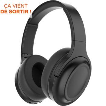 Essentielb AB1060 BT Noir