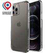 Coque Adeqwat iPhone 13 Pro Max Antichoc France