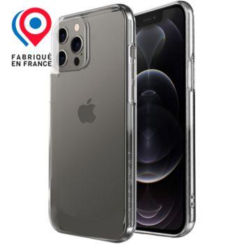 Adeqwat iPhone 13 Pro Max Antichoc France