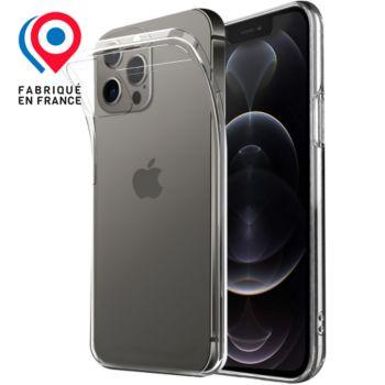 Essentielb iPhone 13 Pro Max Souple France