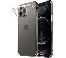 Coque Essentielb  iPhone 13 Pro Max Souple France