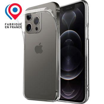 Essentielb iPhone 13 Pro Souple France