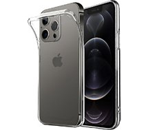 Coque Essentielb  iPhone 13 Pro Souple France