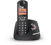 Téléphone sans fil Essentielb  EB_T-11-SF_R