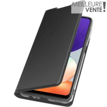 Essentielb Samsung A22 4G noir