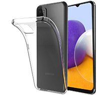 Coque Essentielb  Samsung A22 5G Souple France