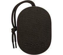 Enceinte portable Essentielb  SB30 noire