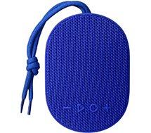 Enceinte portable Essentielb  SB30 bleue