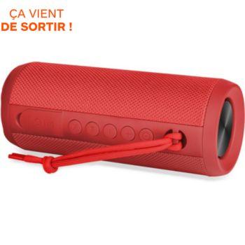 Essentielb SB70 rouge