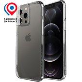Coque Adeqwat iPhone 13 Pro Antichoc France