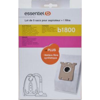 Essentielb B1800