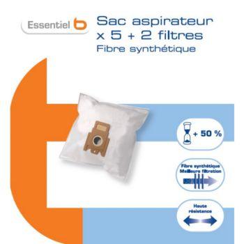 Essentielb B3100
