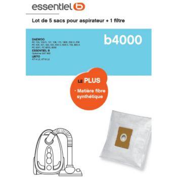 Essentielb N° b4000