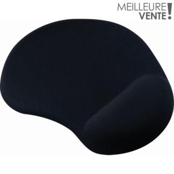 Essentielb Repose-poignet Noir