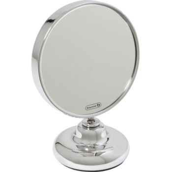 Essentielb Rond double face