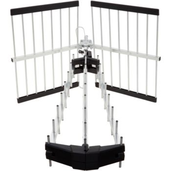 antenne parabole essentielb algora 4g boulanger. Black Bedroom Furniture Sets. Home Design Ideas