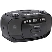 Radio CD Thomson RK200CD