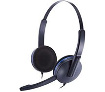 Casque gamer Bigben  Casque Stereo Gaming PS4