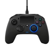 Manette Nacon Manette PS4 Revolution Pro Controller 2