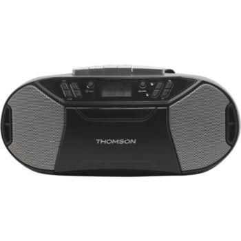 Thomson RK250UCD noir